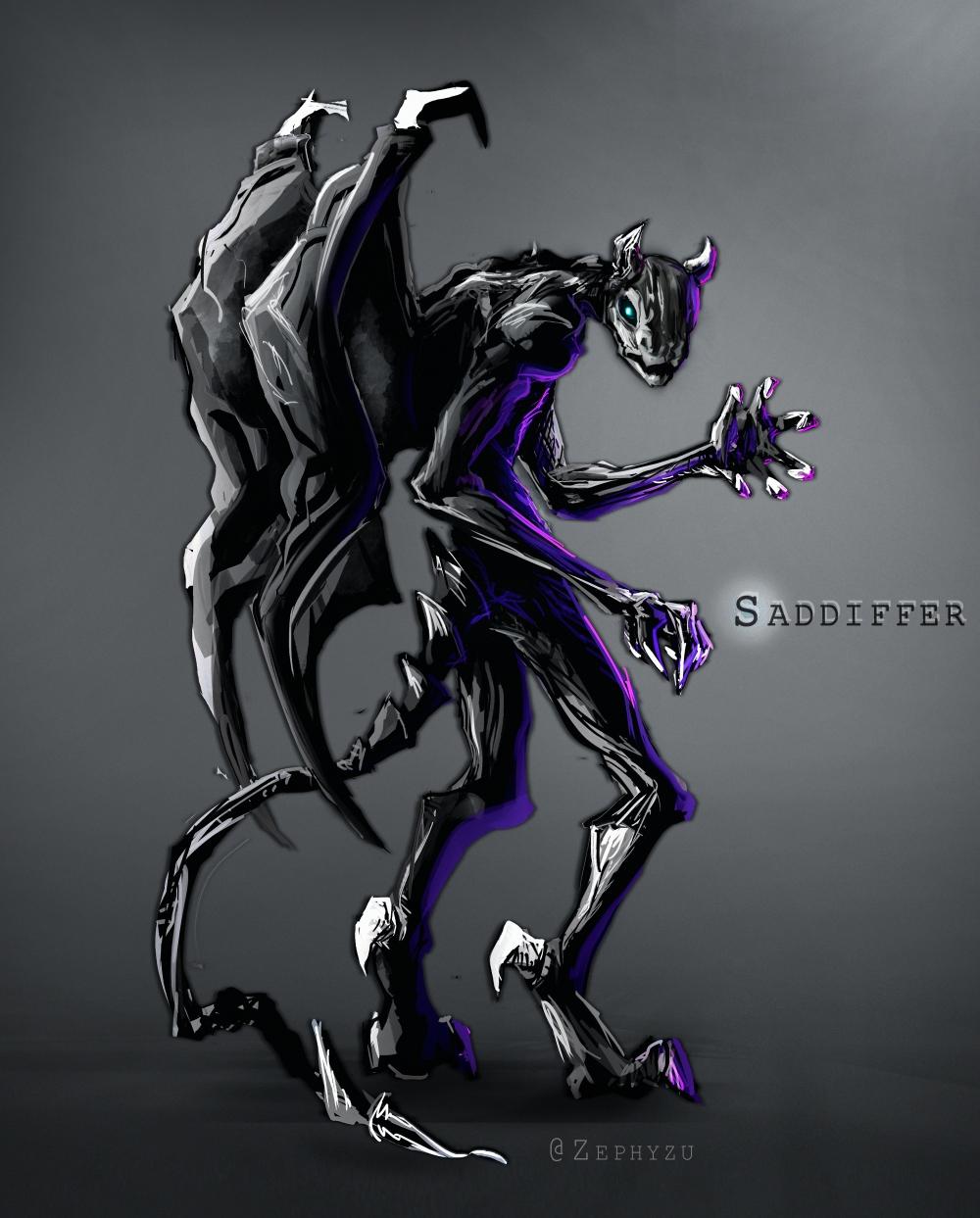 Saddiffer2